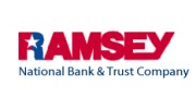 Ramsey National Bank & Trust