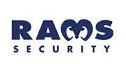 Rams Specialized Security Service