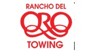 Rancho Del Oro Towing