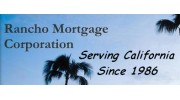 Rancho Mortgage