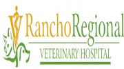 Rancho Regional Veterinary