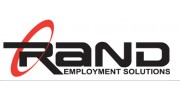 Employer Solutions Group