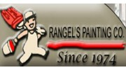 Painting Company in Sunnyvale, CA