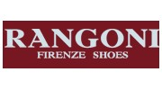 Rangoni Firenze Shoes