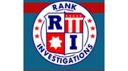 Rank Investigations-Protection