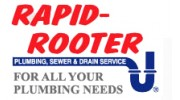 Rapid Rooter