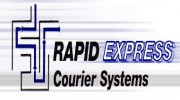 Courier Services in Santa Rosa, CA