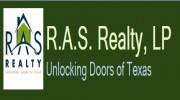 Ras Realty