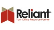 Reliant Business Products