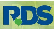Rds Recycling And Disposal Solutions