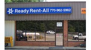 Ready Rent-All