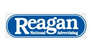 Reagan National Advertising