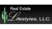 Real Estate Lifestyles