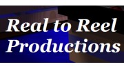 Real To Reel Productions