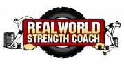 Real World Strength Coach