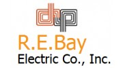 RE Bay Electric