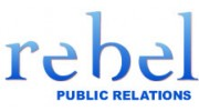 Rebel Public Relations