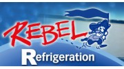 Rebel Air Conditioning & Heating
