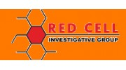 Red Cell Investigative Group