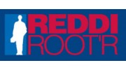 A-Able Reddi Root'r
