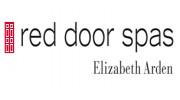 Elizabeth Arden Red Door Spas