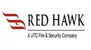 Red Hawk Industries