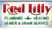 Red Lilly Plumbing & Heating