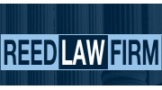 Reed Law Firm PA