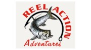 Reel Action Adventures