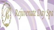 Rejuvenate Day Spa