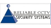 Select Systems Technology