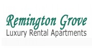 Remington Grove Apartments