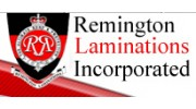 Remington Laminations