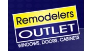 Remodelers Outlet