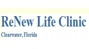 Massage Therapist in Clearwater, FL