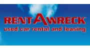 Rent A Reck & Discount Auto