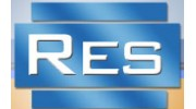 Res Manufacturing