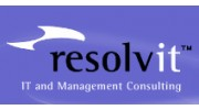 Resolvit Resources