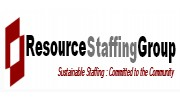 Resource Staffing Group