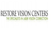 Restore Vision Centers
