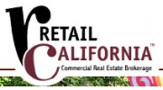 Retail California