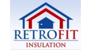 Retrofit Insulation