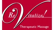 Massage Therapist in Richmond, VA