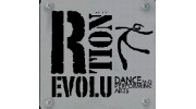 Revolution Dance And Performing Arts