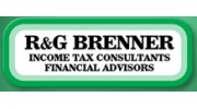 Brenner R & G Income Tax Consultants