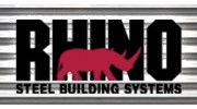 Rhino Steel Building Systems