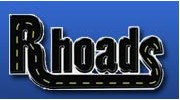 Rhoads Appliance Repair & Service