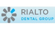 Rialto Dental Group