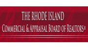 RI Commercial & Appraisal Board Of REALTORS