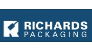 Richards Packaging